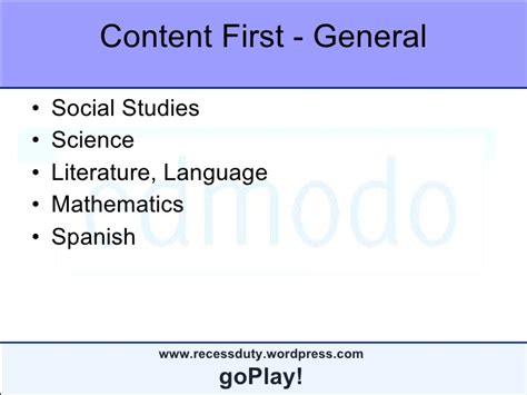 tutorial edmodo español pdf edmodo tutorial