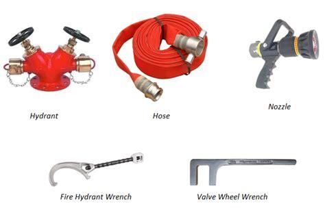 Keran Air Alat Bantu Keran Air Untuk Mengatur Pancaran Air Hkn091 aditya parama setiaboedi sebagai pemadam kebakaran