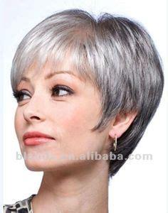short grey hairstyles on older women google search short hair for women hairstyle for women and short