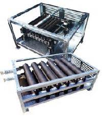 neutral grounding resistors manufacturers suppliers exporters in india