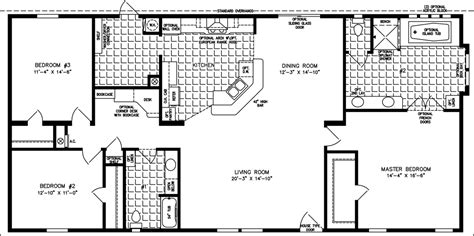 house plans under 1800 square feet 1800 square feet 3 bedrooms 2 batrooms 2 parking space on