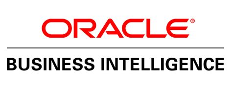 tutorial oracle business intelligence 11g image gallery oracle business analytics logo