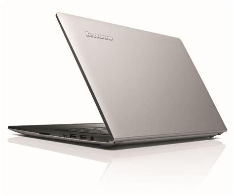 Pasaran Laptop Lenovo I3 harga dan spesifikasi lenovo s400 pendhowo