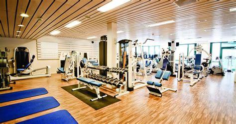 Photo De Salle De Sport by De Madame Fitness Sport Fitness Running Rondeurs