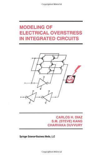 modeling of integrated circuit defect sensitivities theory of integrated circuits 28 images integrated circuits and semiconductors 28 images