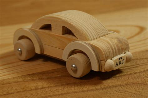 Patterns For Woodworking Projects