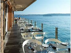 What a view! Six Seven Restaurant & Lounge   Waterfront ... Waterfront Hotels Seattle Wa