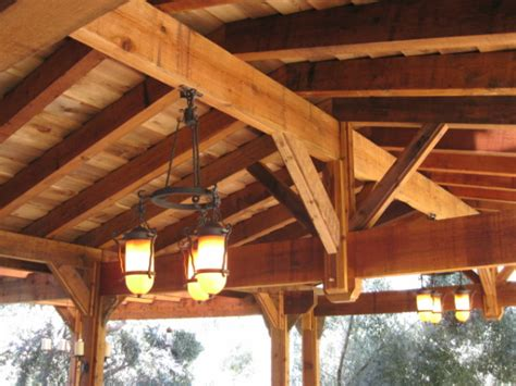 Hobbit Kitchen by Custom Patio Covers Patios Decks Amp Stoneworkmark Nilo