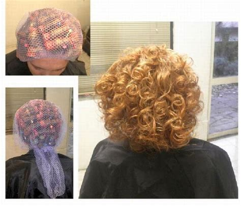 get hair wet after perm pin by zs 243 fia pink on hair rollers and curlers pinterest