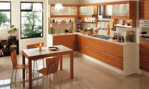 best feng shui colors for kitchen best kitchen colors feng shui smart home kitchen