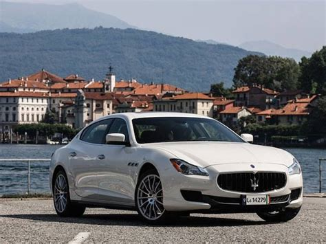 maserati motorcycle price 2018 maserati quattroporte gts launched in india launch