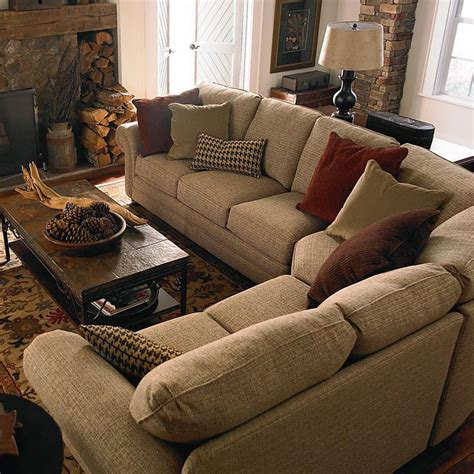 Sectional Sofa Decorating Ideas by Best 25 Sectional Sofas Ideas On Sectional
