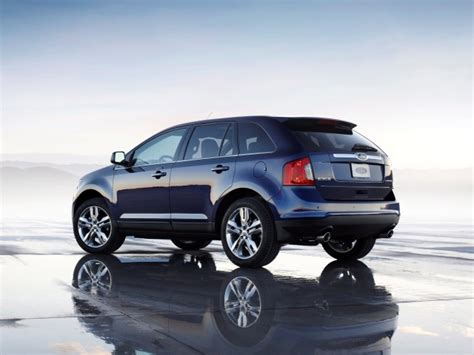 ford edge seating 3rd row get last automotive article 2015 lincoln mkc makes its