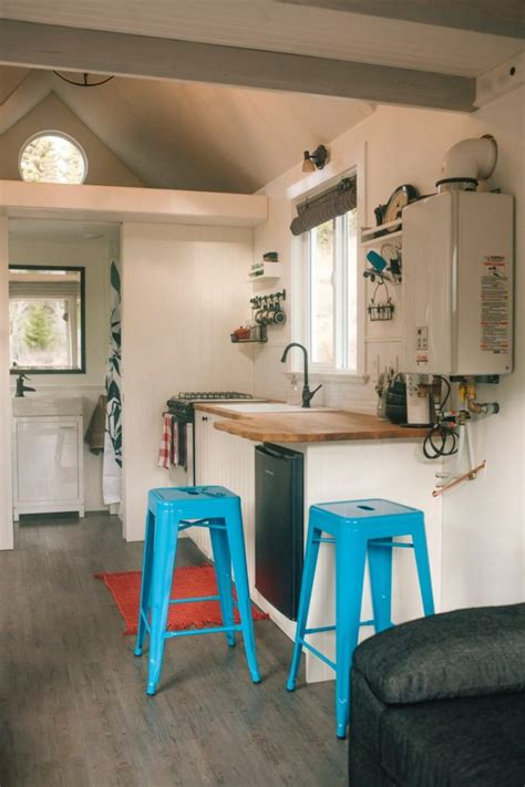 tiny house bnb esk et tiny house bed and breakfast