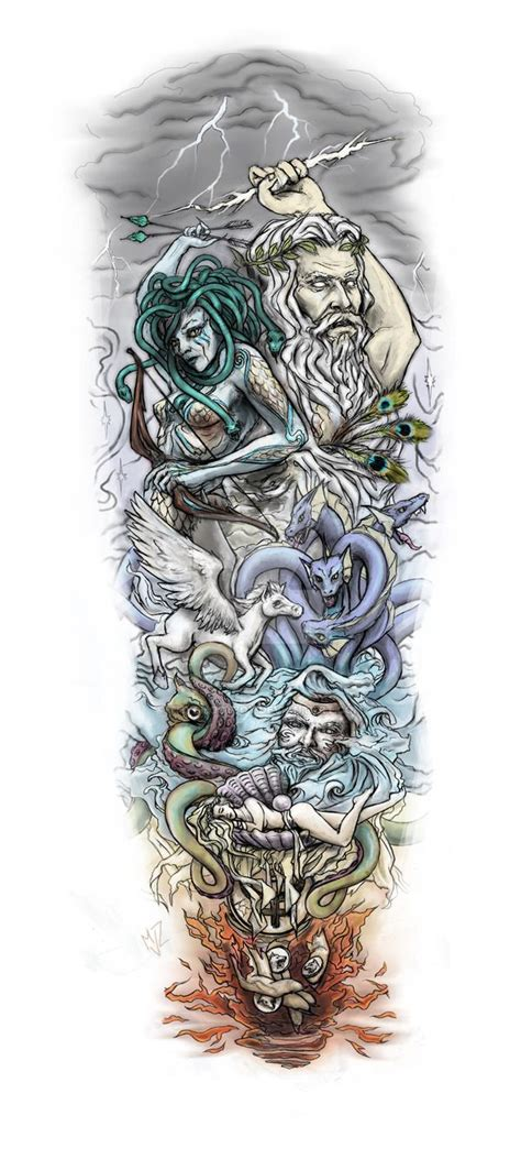 aphrodite tattoo designs best 25 aphrodite ideas on