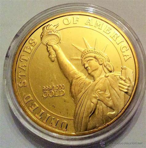 cuanto vale un dolar en moneda de 1976 1776 mexico 1 moneda conmemorativa estatua de la libertad de comprar