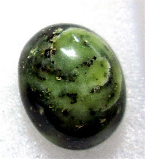 Batu Borneo Kalimantan batu green borneo bacannya kalimantan