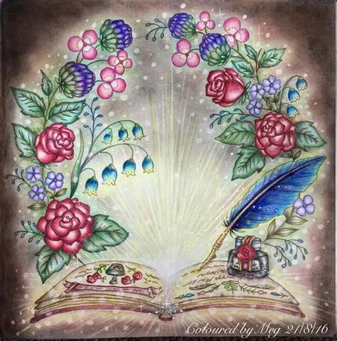 libro romantic country a fantasy pin de sandra karina gonzalez reynoso en romantic country libro libros para