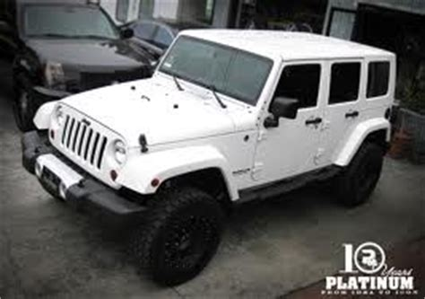 Sheckler Jeep 19 Best Images About Jeep