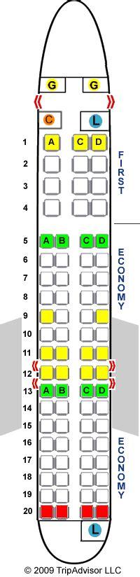 canadair regional jet seating image gallery crj 900 seating chart