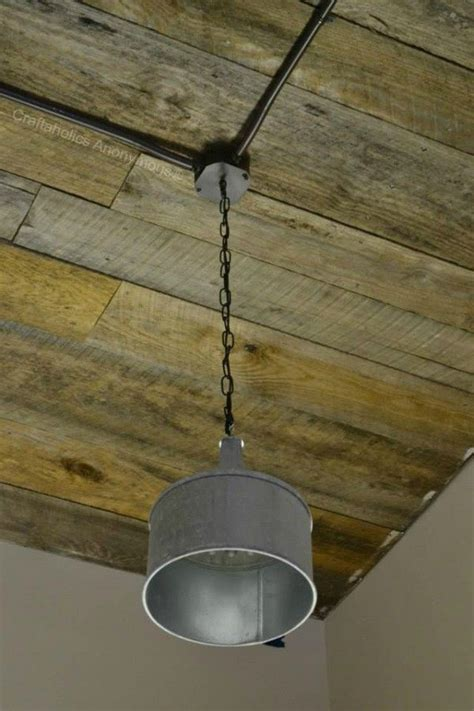 soffitto di legno oltre 25 fantastiche idee su soffitto con travi in legno