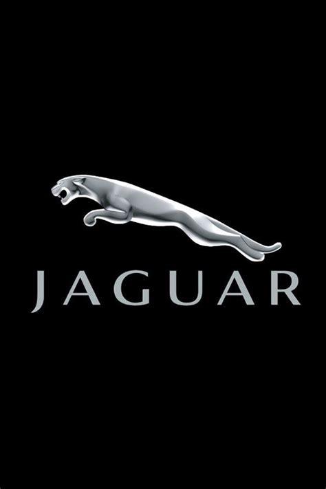 logo jaguar car best 25 car brands ideas on car racer vehicles and 2016 concept cars