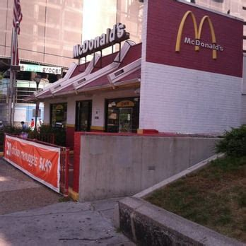 Add Chipotle Gift Card To Apple Wallet - mcdonald s 44 reviews takeaway fast food university city philadelphia pa