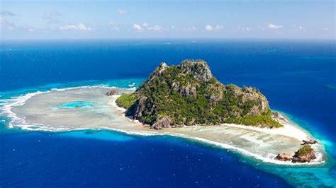 la isla de la 8433979248 youtube la fascinante isla desierta donde se film 243 la pel 237 cula 171 n 225 ufrago 187