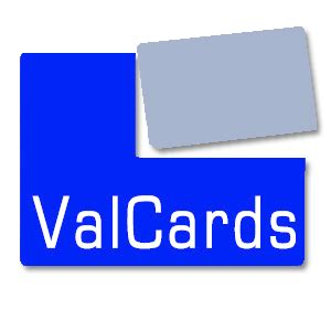 valcards plastic postcards gift card mailer plastic postcard printing postcards re - Plastic Gift Card Mailers