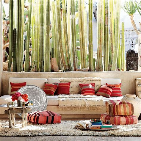 moroccan inspired decor moroccan patios courtyards ideas photos decor and