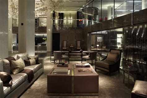 Most Expensive Appartment - 10 most expensive luxury apartments sold in 2015 amuse