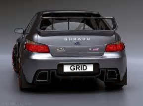 Subaru Wrx Sti Performance Parts Subaru Impreza Wrx Sti Photos 5 On Better Parts Ltd