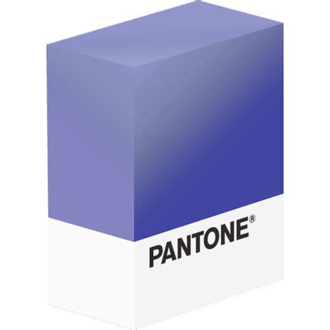 pantone color manager pantone color manager software rapidshare appletoday