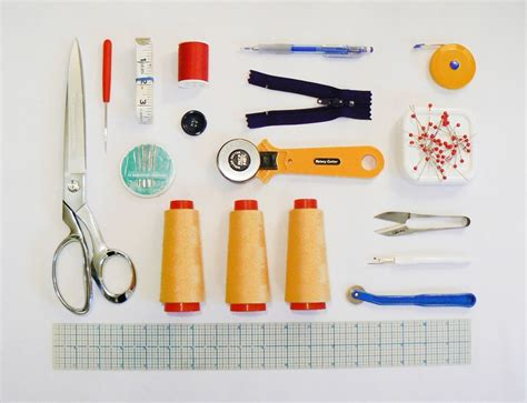 Design Clothes Tools | 31 best images about sewing tools on pinterest sewing