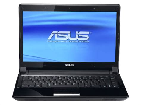 Laptop Asus Windows 7 Ultimate drivers for asus k52f series windows 7 ultimate