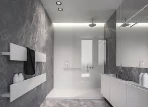 Minimalist bathroom design interior design ideas
