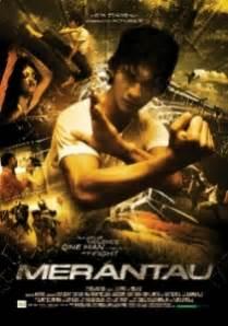 judul film indonesia terbaik 2014 daftar 10 film indonesia terbaik sepanjang masa info