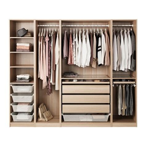Ready Made Closet by 25 Best Ideas About Wardrobes On Closet