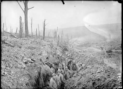 Pied De Ladaire En Bois 1917 by La R 233 Gion Fortifi 233 E De Verdun En F 233 Vrier 1917