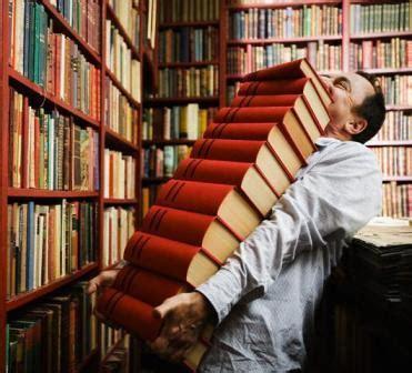 libreria la goliardica convenzione libreria la goliardica
