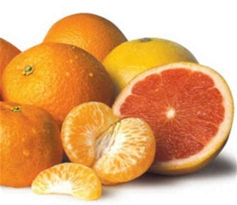 is it illegal to eat california illegal to eat citrus while bathing