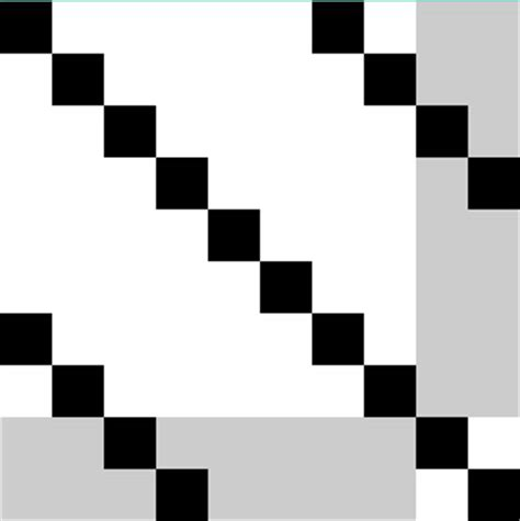 pattern maker photoshop cs4 187 cs4 pattern maker