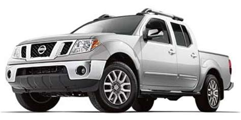 small engine repair training 2012 nissan frontier electronic toll collection 2012 nissan frontier main image