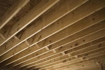 vapor barrier on ceiling how to use vapor barriers on cathedral ceilings home