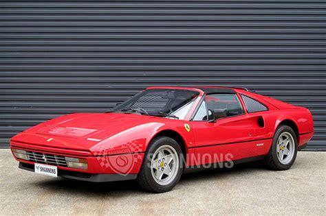 ferrari coupe classic 100 ferrari coupe classic the 10 best classic