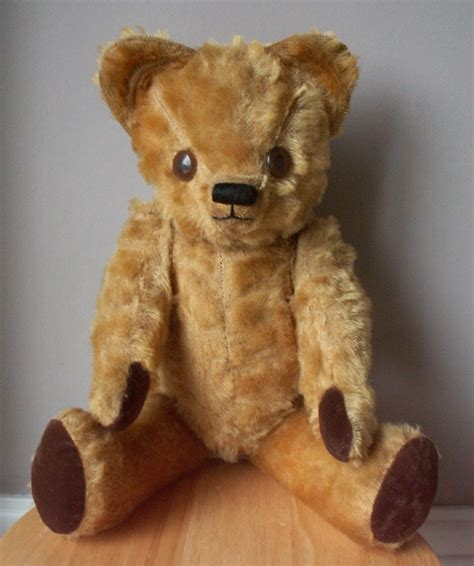 Lu Ting Antik 352 best images about ours en peluche on teddy bears picnic and vermont