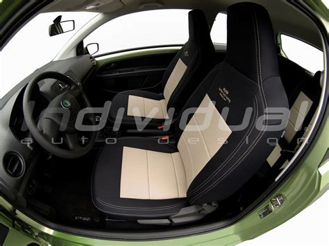 eminent car seat covers interior delhi car seat covers 蝣koda individual auto design