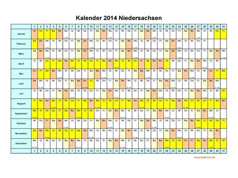 Kalender 2014 Zum Ausdrucken Ferienkalender 2014 Zum Ausdrucken Kostenlos Autos Post