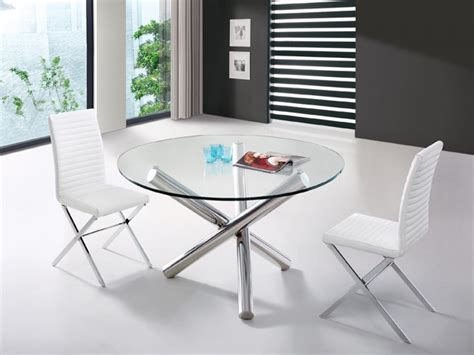 Glass Top Tables For Kitchen Glass Kitchen Table Picture House Photos Best Glass Kitchen Table Ideas