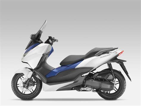 Motorrad Kaufen Niedersachsen by Neumotorrad Honda Forza 125 Baujahr 2016 Preis 4 990